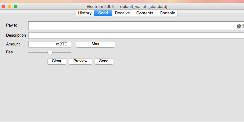 Creating a Bitcoin Bank in Less Than Thirty Minutes With a $2 USB Drive