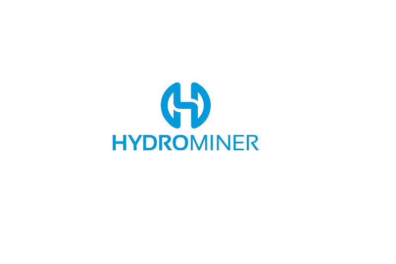 HydroMiner ICO -The Eco Friendly Mining Operation