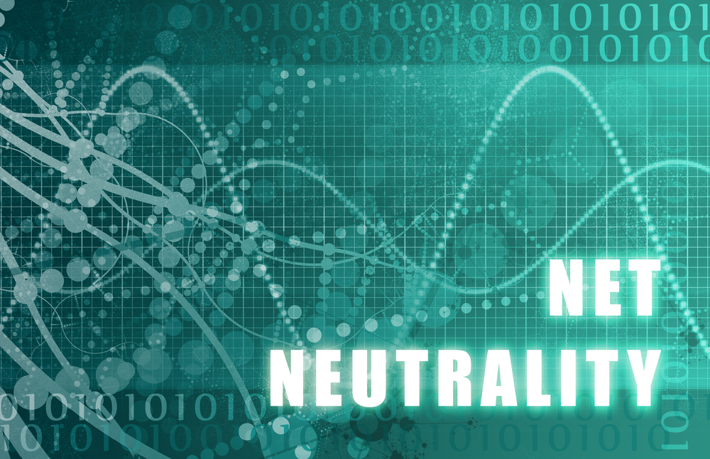 No, the FCC Is Not Voting on Net Neutrality in November