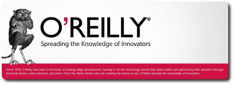 Jimmy Song Uses Andreas Antonopoulos Model, Open Sources Forthcoming O'Reilly Book