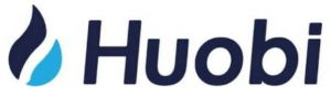 Huobi Launches Partner Exchanges in Russia, Philippines, Taiwan, Indonesia, Canada
