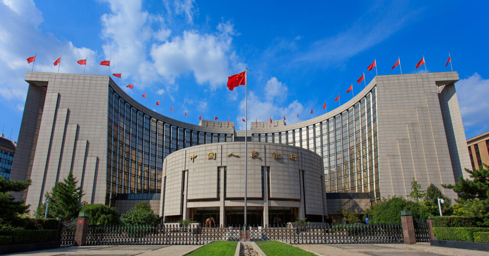 PBC Governor says China has no launch timetable for the Digital Yuan