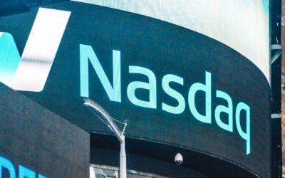 Crypto Exchange Operator Diginex to List on Nasdaq in September