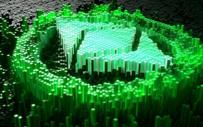 Single Miner Reorgs Ethereum Classic – Devs Report a Chain Split