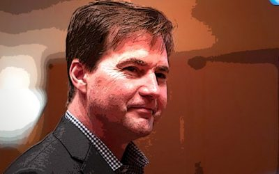 Craig Wright's Summary Judgment Denied – Billion Dollar Bitcoin Lawsuit Heads to Trial