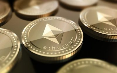 Tokenized BTC Crosses $1B Notional: Ethereum Cements Role as Bitcoin's Main Sidechain