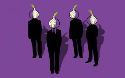 'You Are Not Anonymous on Tor' – Study Shows Privacy Network Offers Superficial Anonymity