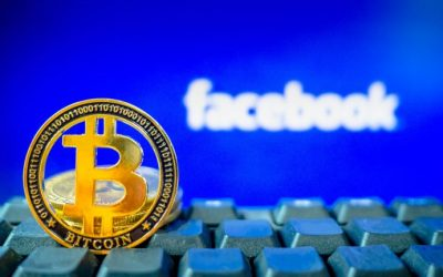Massive Fake Celebrity-Endorsed Bitcoin Investment Campaign Duping Google, Facebook Traced to Moscow