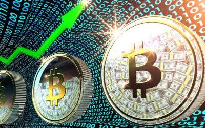Bitcoin Addresses Holding $1 Million Goes 'Parabolic,' 10% of BTC Supply Sits Idle for 10 Years
