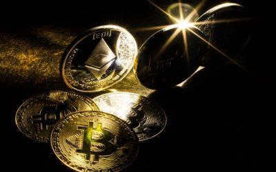 $1 Billion in Bitcoin and Ether: One River Hedge Fund to Increase Holdings From $600 Million