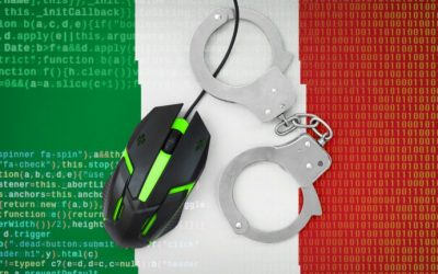 Crypto Exchange Bitgrail Founder Accused by Italian Police of Faking Hacks That Led to Company's Bankruptcy