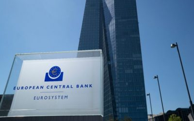 IMF Cautions Central Banks May Have to Rethink What Constitutes Reserves