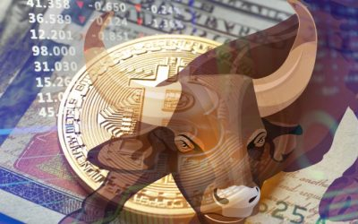 Guggenheim Investments: Bitcoin Is Worth $400,000 Based on Scarcity, Relative Valuation to Gold