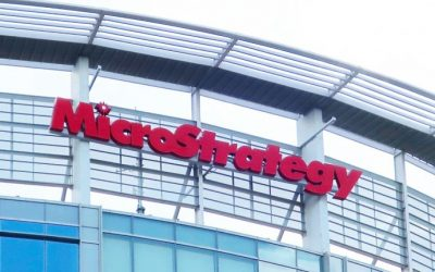 Microstrategy Buys 29,646 More Bitcoins — Now Holds Over $1.6 Billion in BTC