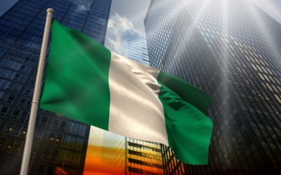 Nigeria Is Paxful's Second Biggest P2P Bitcoin Market, Trades Top $566 Million in Five Years