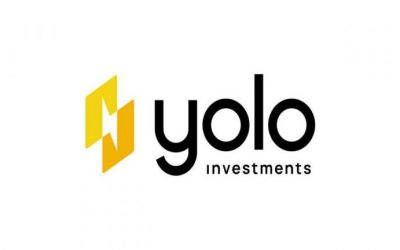 Yolo Investments Firm Makes First Portfolio Exit With 5.8x ROI