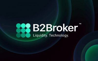 B2Broker Continues to Work Hard to Deliver a Full Suite of Technology and Liquidity Solutions