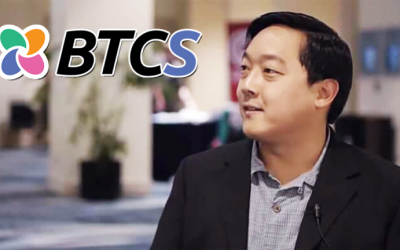 Litecoin Creator Charlie Lee Joins BTCS as New Independent Director