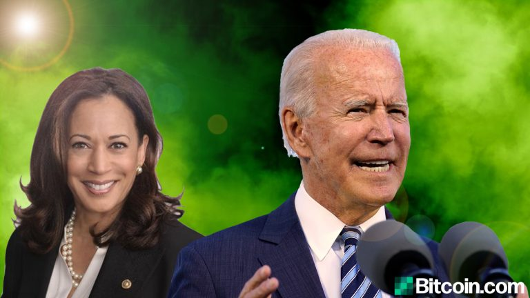 Coalition of US Senators Press President Biden for a Fourth Round of Stimulus Checks