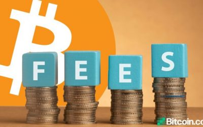 Bitcoin Fees Tap $60 per Transaction, Users Say Fees Restrict Adoption, Others 'Embrace' the BTC Fee Pump