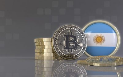Lawyer Files Class Action Complaint to Stop Argentinean Central Bank from Collecting Crypto Users Data
