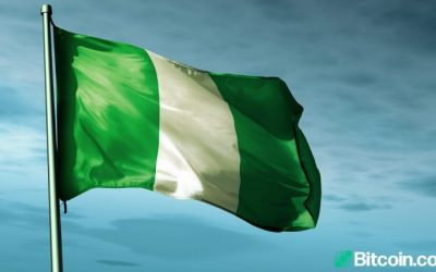 Nigerian Blockchain Educator Says Uncertain Regulations and Scams Slow Adoption of Cryptocurrencies