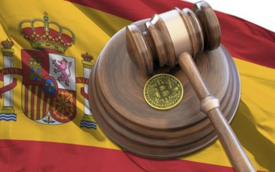 Investors File Class Action Lawsuit Before the National Court of Spain Over an Alleged $298M Crypto Scam