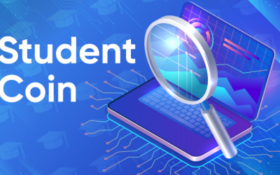 What Is Student Coin and Why It Already Raised Over $28 Million