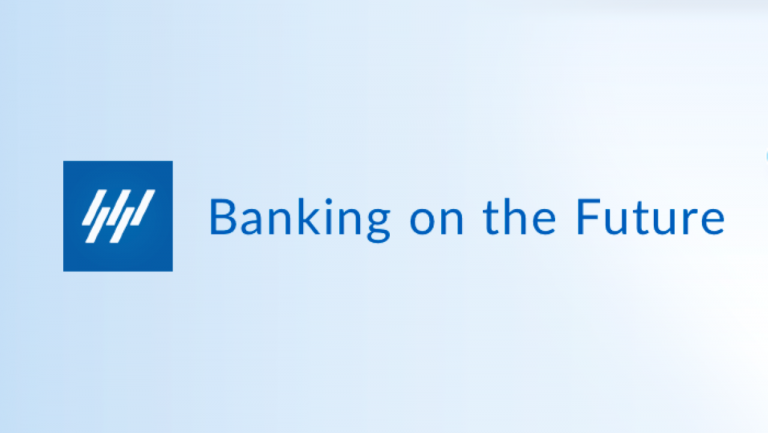 Wallex Bank: Launching The Next Level Asset and Digital Asset Ecosystem