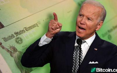 Biden Economics: US Jobs Report Lackluster, Unemployment Extensions Hammer Supply Chain, Americans Want More Stimulus