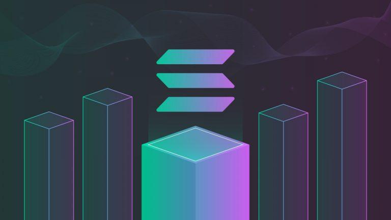 Solana Aims to Raise $450 Million to Battle Ethereum Supremacy