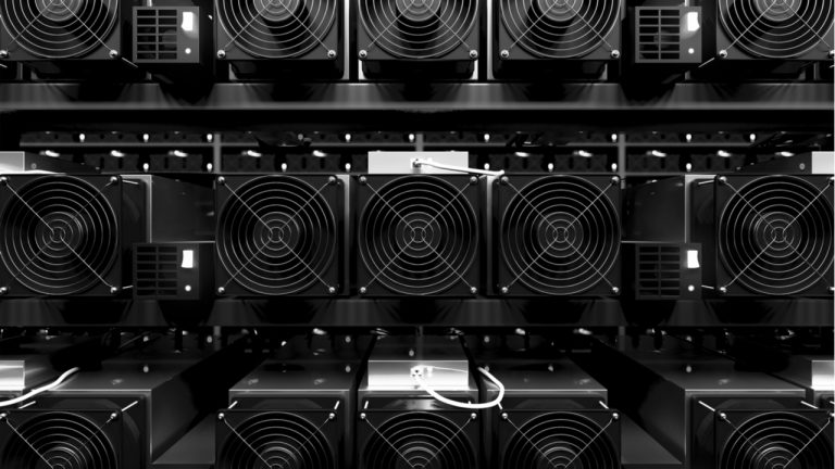 Cheap Power Is Creating a Bitcoin Mining Boom in Argentina