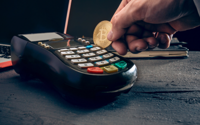 Where to buy Alchemy Pay: ACH climbs 163% as crypto payments demand surges