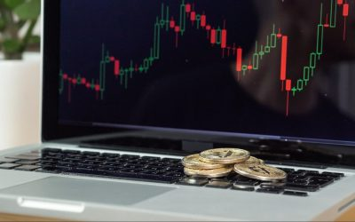 Where to buy PlayDapp crypto: PLA coin price up 150%