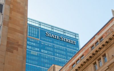 State Street to expand its crypto fund administration capabilities