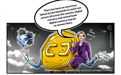 Amazon rumored to be accepting Bitcoin, MicoStrategy pledges to buy more BTC despite losses, Bitcoin struggles at $40K: Hodler's Digest, July 25-31