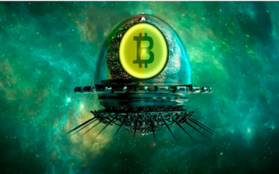Bitcoin Boom to $700,000 Likely Amid Tidal Wave of Adoption, Predicts Dan Morehead – Here's When