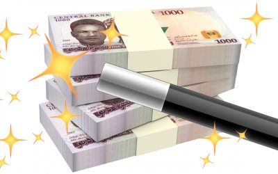 Leader of Nigerian Crypto Stakeholders' Body Welcomes the E-Naira — Says It 'Comes With No Magic Wand'