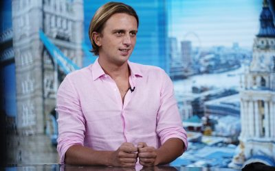 Revolut to Launch Crypto Token: Sources