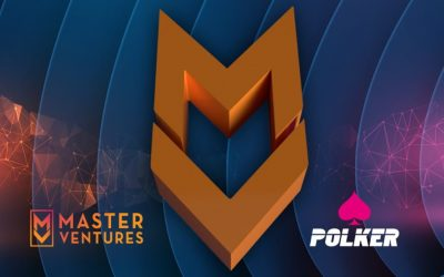 Master Ventures Adds Polker (PKR) to Portfolio as Play-to-Earn Project Gains Traction