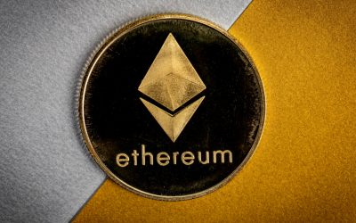 Finder's Panel of Fintech Experts Predict Ethereum Will Reach $5,114 This Year, Over $50K by 2030